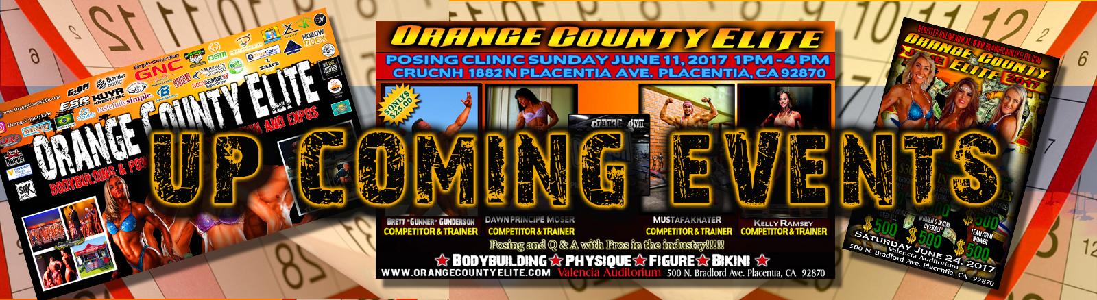 evenimente de întâlniri de viteză în orange county)
